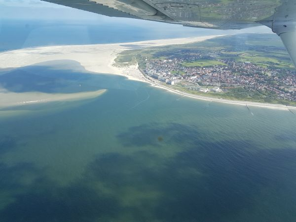 Nordsee Rouven k